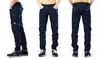 Штаны Ястребь Cargo Pants Джинс (чинос)