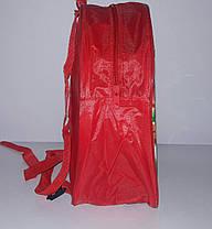 """Рюкзак для хлопчика """"Міккі"""", фото 3"""