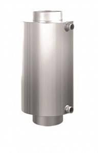 Бак для воды из нержавейки с теплообменником настенные котлы с раздельными теплообменниками