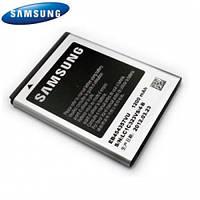 АКБ AAA Samsung S5360 /S5300/S5380 (EB454357VU)