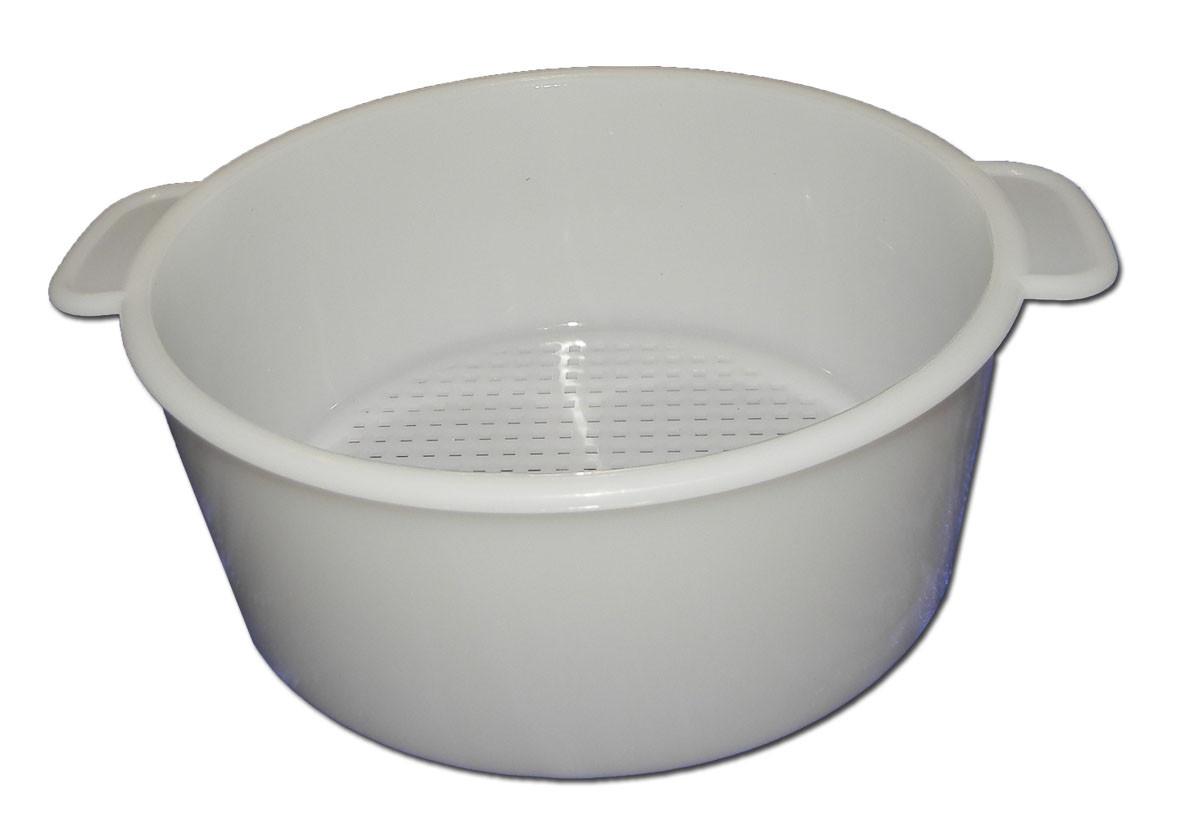 Форма для приготовления сыра в домашних условиях 67