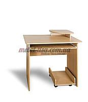 Компьютерный стол СК-Мини Тиса-Мебель