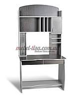 Компьютерный стол СК-7 Тиса-Мебель, фото 1