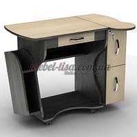 Компьютерный стол СУ-3к Тиса-Мебель, фото 1