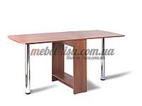Стол книжка К-3 Тиса-Мебель