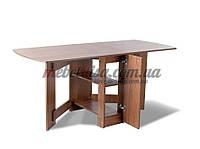 Стол книжка К-2 Тиса-Мебель