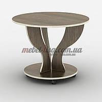 Журнальный стол Ореол Тиса-Мебель, фото 1