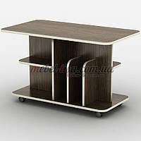 Журнальный стол Бавария Тиса-Мебель, фото 1