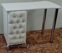 Маникюрный стол Queen 5