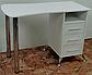 Маникюрный стол Queen 5, фото 2