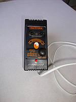 Терморегулятор для инкубатора Рябушка (1 кВт)