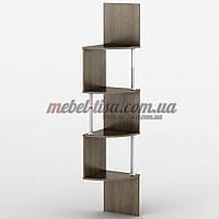 Полка Аудио Тиса-Мебель, фото 1