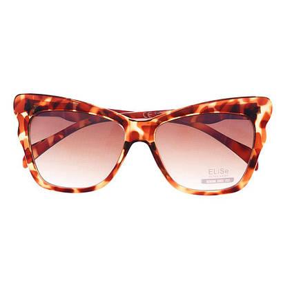 Очки солнцезащитные мужские и женские ассорти