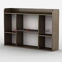 Полка Багаж Тиса-Мебель, фото 1