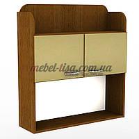 Полка ПУ-3 Тиса-Мебель, фото 1