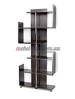 Модус М-6 Тиса-Мебель, фото 1