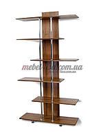 Модус М-4 Тиса-Мебель, фото 1