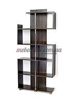 Модус М-5 Тиса-Мебель, фото 1
