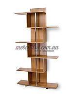 Модус М-3 Тиса-Мебель, фото 1