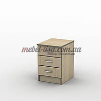 Тумба ТК Тиса-Мебель, фото 1