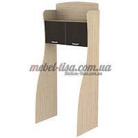 Надстройка для кровати ПК-4 Тиса-Мебель, фото 1