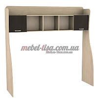 Надстройка для кровати ПК-3 Тиса-Мебель, фото 1