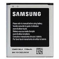 АКБ AAA Samsung S7710 ( EB485159LA)