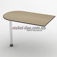 Стол приставной СПР-11 Тиса-Мебель, фото 1