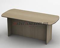 Стол для переговоров СДП Тиса-Мебель, фото 1