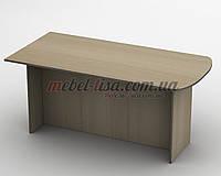 Стол для переговоров СПР-4 Тиса-Мебель