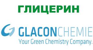 Глицерин для жидкости Glaconchemie, Германия