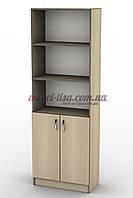 Шкаф ШС-20 Тиса-Мебель, фото 1
