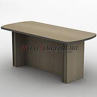 Стол для переговоров СДП-1 Тиса-Мебель, фото 1