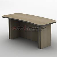 Стол руководителя СР-3 Тиса-Мебель, фото 1