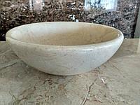 Умывальник из натурального камня 32
