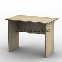 Письменный стол СП-1\3 Тиса-Мебель, фото 1