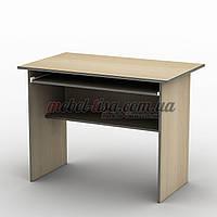 Письменный стол СК-1\2 Тиса-Мебель, фото 1