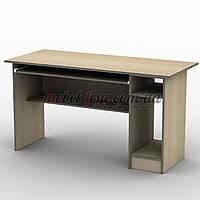 Письменный стол СК-2\1 Тиса-Мебель, фото 1