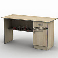Письменный стол СП-2\1 Тиса-Мебель, фото 1