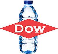 Глицерин пищевой для жидкости DOW, VG, Германия- 250 мл