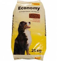 Cухой корм для взрослых собак Josera (Йозера) Economi 20 кг