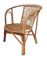 Кресло Багама-Лоза, фото 1