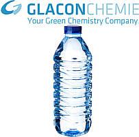 Глицерин пищевой Glaconchemie VG растительный глицерин, Германия, 500 мл