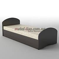 Кровать КР-104 Тиса-Мебель
