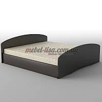Кровать КР-105 Тиса-Мебель