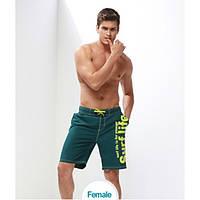 Мужские модные летние шорты Gailang - №2260