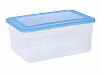 Судок/контейнер 550мл 3312