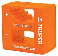 Намагничивающее /размагничивающее устройство Truper. MAG-DES