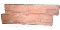 "Фасадная плитка ""Матрикс"" (47,6х18,8 см)"