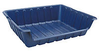 Лоток для багажника, размер ХL.Graf. 690010, фото 1